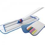 Microfiber-Bucketless-Speed-Mop