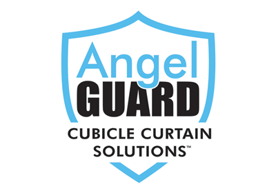 angel-guard-logo-products