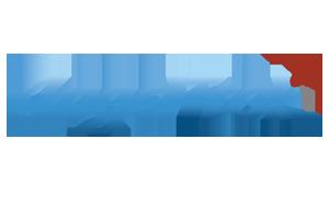 angeltrack-logo