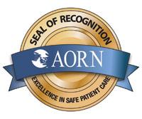 aorn-seal