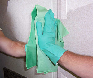 glass-cleaning-cloth