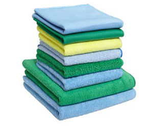 surface-cleaning-cloth