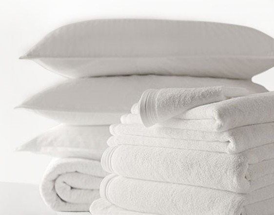 Angelcomfort Premium Hospital Sheets And Linens