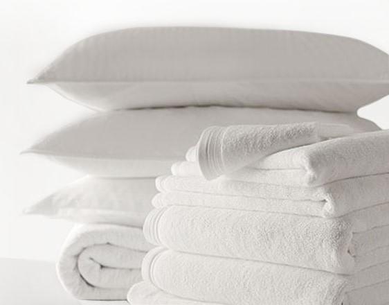 AngelComfort / Premium Linen