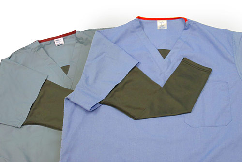 safesleeves-shirts