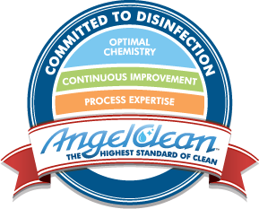 AngelClean_Seal-4c